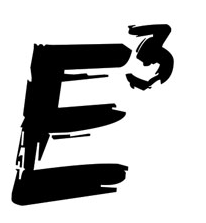 e3-logo-newsletter