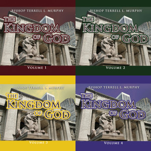 The-Kingdom-of-God-4-Volume-Combo