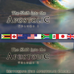 The-Shift-into-the-Apostolic-Combo-Package