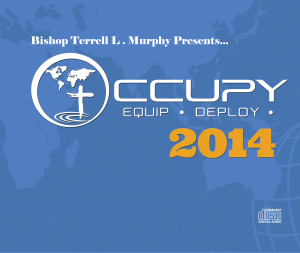 Occupy-CD-cover-2014