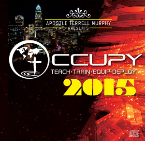 Occupy-CD-cover-2015